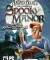 Mortimer Beckett And The Secrets Of The Spooky Manor