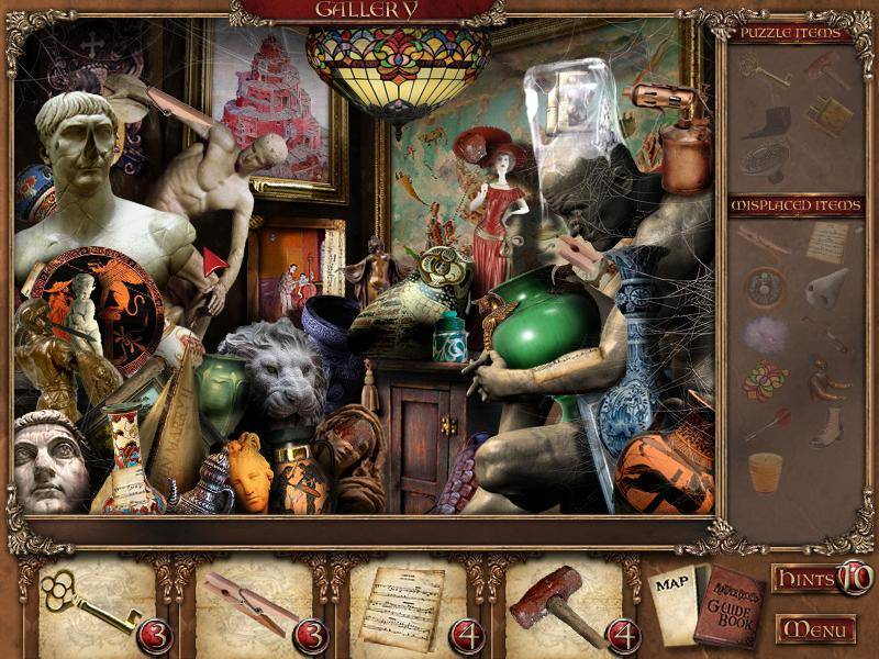 Mortimer Beckett And The Secrets Of Spooky Manor Portugues Download
