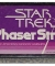 Star Trek: Phaser Strike
