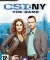 CSI: NY — The Game