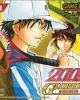 Tennis no Oji-Sama 2004
