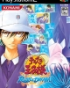 Tennis no Oji-Sama: Rush & Dream!