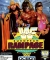 WWF European Rampage Tour