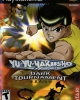 Yuu Yuu Hakusho: Dark Tournament