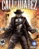 Call of Juarez