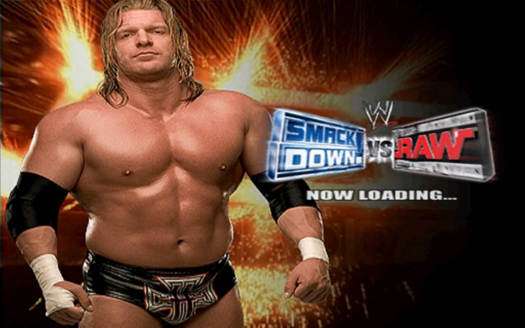 Wwe smackdown vs raw 2012 pc game for windows 7 guildxilus.