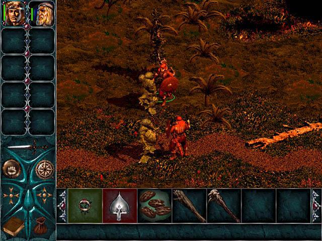скачать игру князь легенды лесной страны через торрент - фото 7