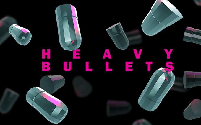 [Изображение: heavy-bullets_e773dbc5.jpg]