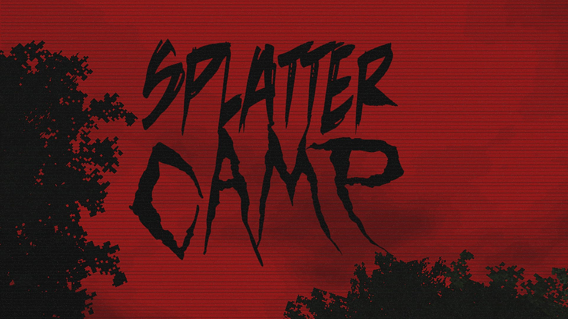 Splatter Camp