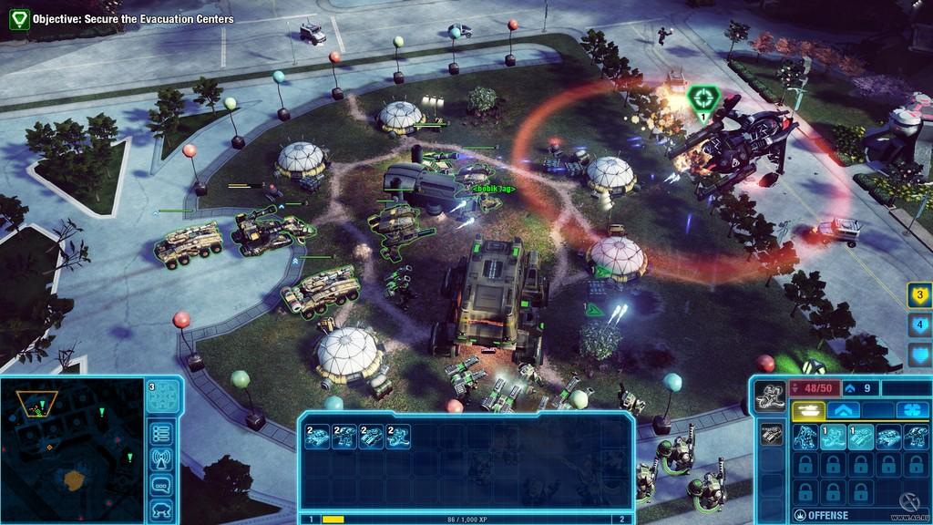Скачать Игру Генералы 4 Через Торрент На Русском Бесплатно