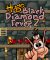 Hugo: Black Diamond Fever 2
