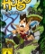 Hugo: Magic In The Troll Woods