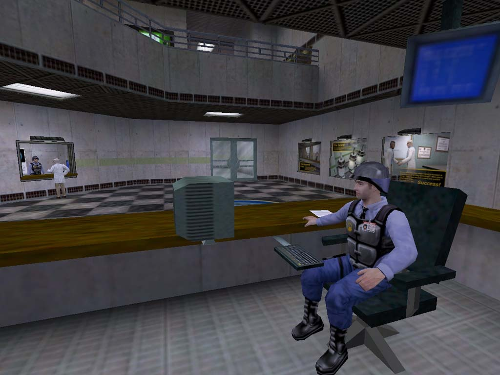 Скачать Бесплатно Игру Half Life 1 На Русском Торрент - фото 5