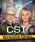 CSI: Crime Scene Investigation — Hidden Crimes