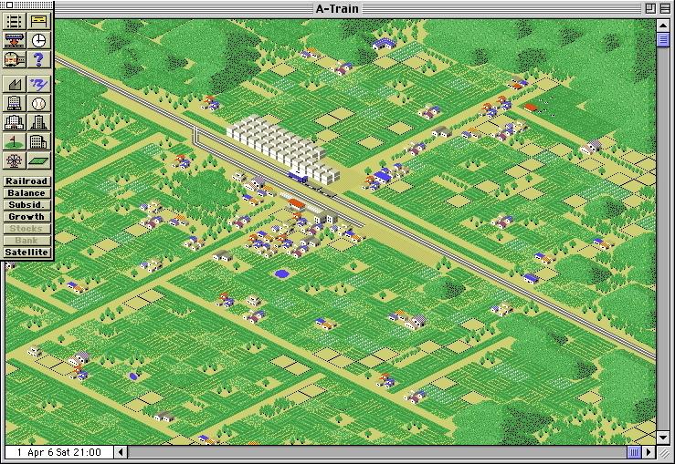 Игру Перевозка Пассажиров