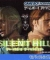 Play Novel: Silent Hill
