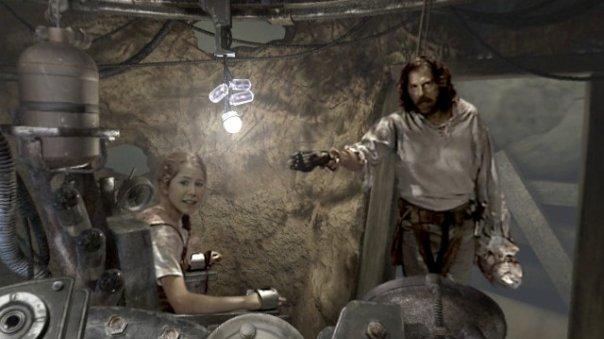 скачать игру Myst 4 через торрент русскую версию - фото 8