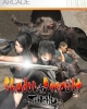 Shadow Assault: Tenchu