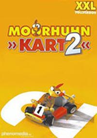 Морхухн Легенды Картинга 2007