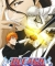 Bleach: Heat the Soul 4