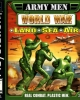 Army Men: World War - Land, Sea, Air