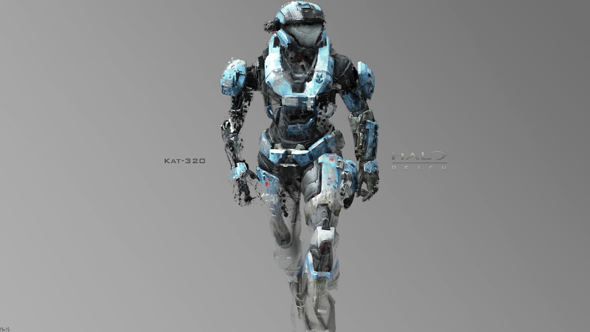 Halo 4 lesbian exploited images