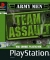 Army Men: World War - Team Assault