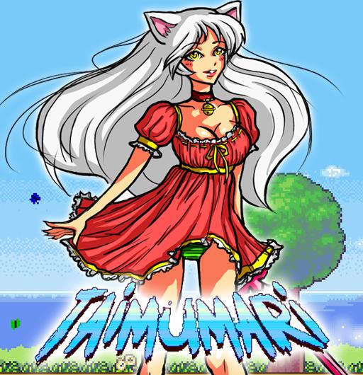Taimumari скачать торрент - фото 2