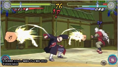 Naruto ultimate ninja heroes 2 the phantom fortress psp скачать с яндекс диска