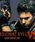 Resident Evil: Mercenaries Vs