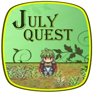 July Quest