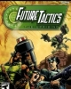 Future Tactics: The Uprising