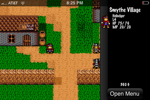 Super monkey rpg download
