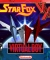 StarFox (Virtual Boy – Отменена)