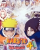 Naruto: Clash of Ninja 4