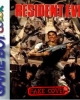 Resident Evil (Game Boy Color) (Отменена)