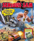 Serious Sam Palm OS