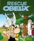 Asterix: Rescue Obelix