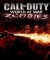 Call of Duty: World at War — Zombies