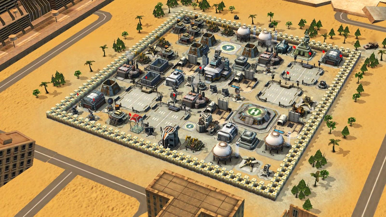Call of Duty®: Heroes 4.9.1 Загрузить APK для …
