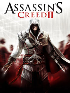 Assassin's Creed II (Mobile)