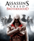 Assassin's Creed: Brotherhood (Mobile)