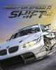 Need for Speed: Shift (Mobile)