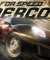 Need for Speed: Undercover (NDS, Mobile)