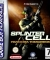 Splinter Cell: Pandora Tomorrow (GBA, Mobile)