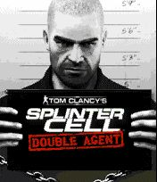 Splinter Cell: Double Agent (Mobile)