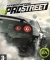 Need for Speed: ProStreet (II)