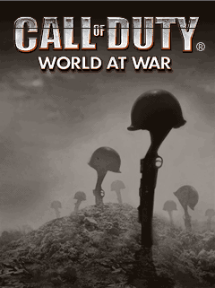 Call of Duty: World at War (Mobile)