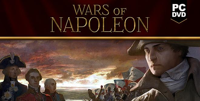 Wars of Napoleon