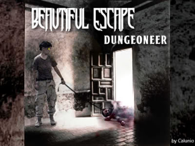 Beautiful Escape: Dungeoneer